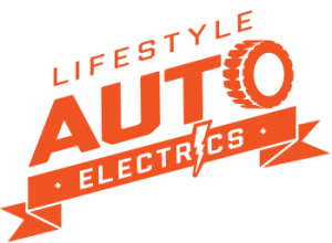 авто електро услуги