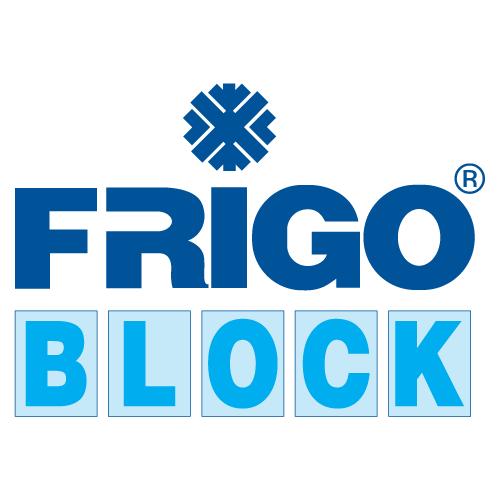 Ремонт на ФригоБлок