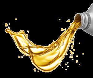 масла и смазочни материали