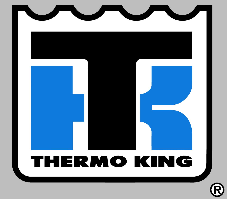 Ремонт на Термо Кинг