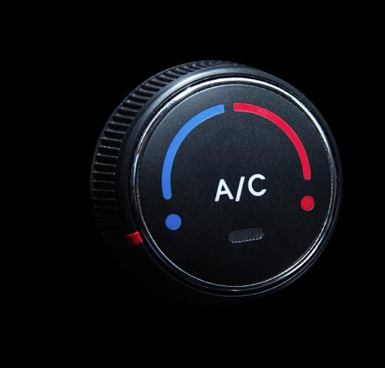 Зареждане на автоклиматик