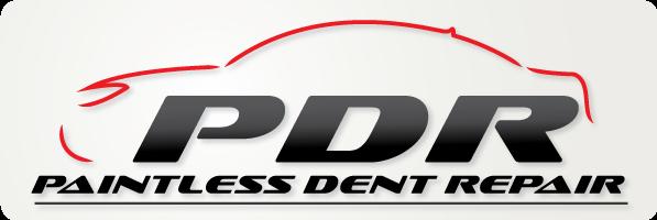 PDR – изправяне без боядисване